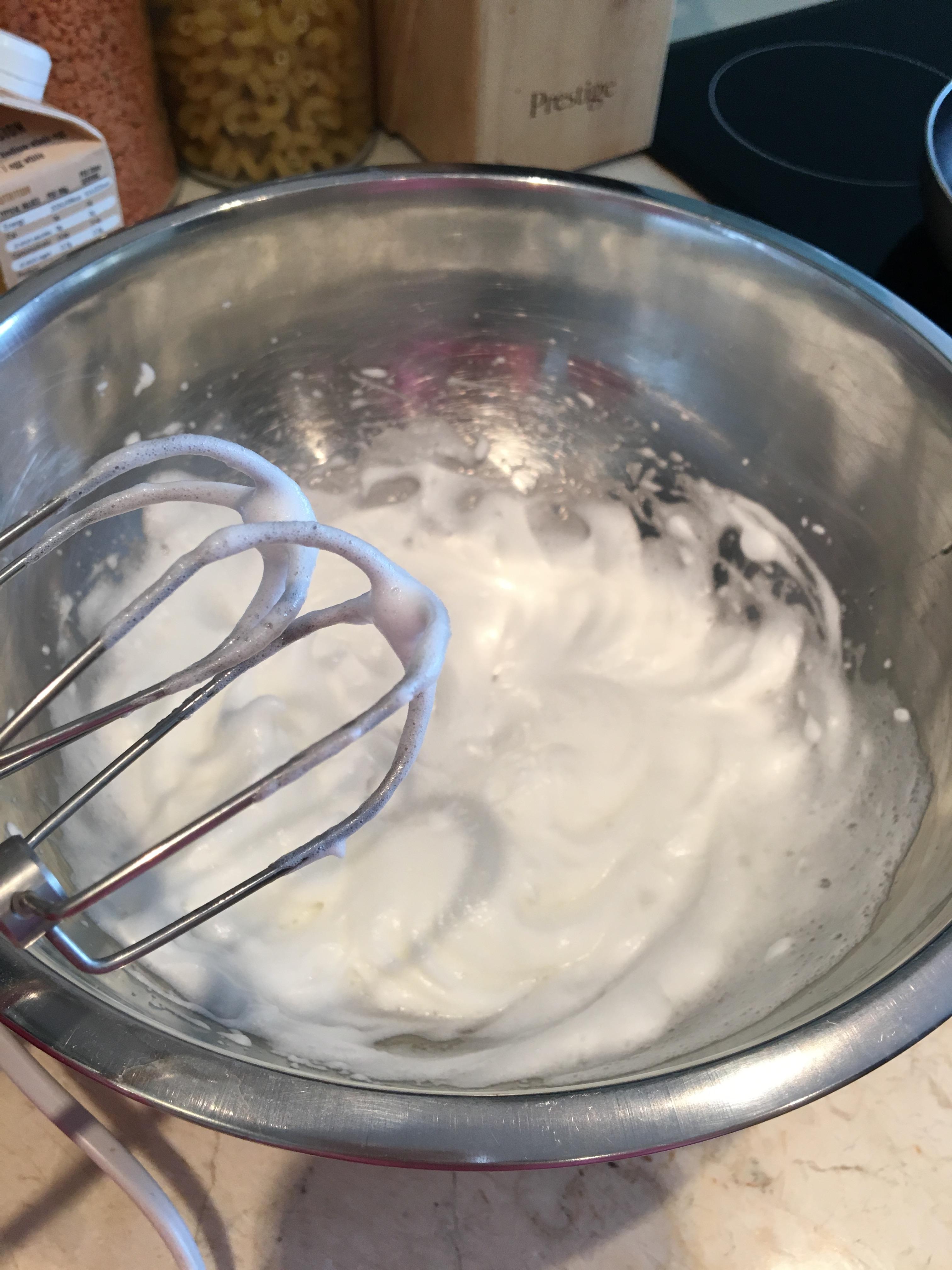 Slimming World Recipe Syn Free Pancakes Curly Locks